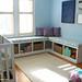 Baby Eli's Modern ella+elliot Nursery - 02 by ella+elliot | Toronto | Vancouver