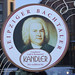 100214-Sebastian Bach