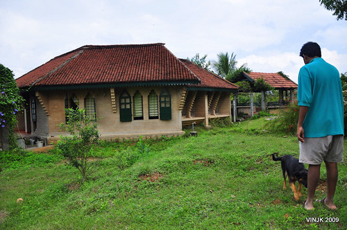 House Design Photo Pune Properties