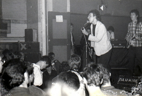 Vic Goddard and Subway Sect_0003