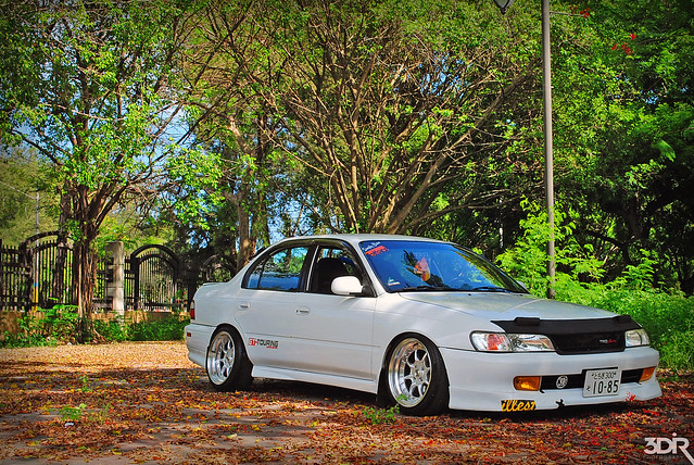 C33 Laurel also 1997 Honda Civic DX Coupe Pictures T6204 pi35780705 in addition Bmw Executive Touch together with Ra65 moreover Zj6n1388. on 2011 corolla jdm