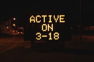 Activeon3-18