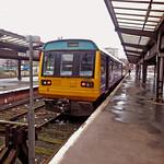 Platform 3C
