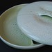Russel Wright Iroquois Dish by thought & found / Sheila