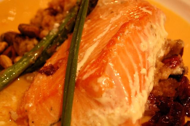 Sysco Food Show  Maine