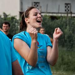 Torneo Buja 2009 - 225