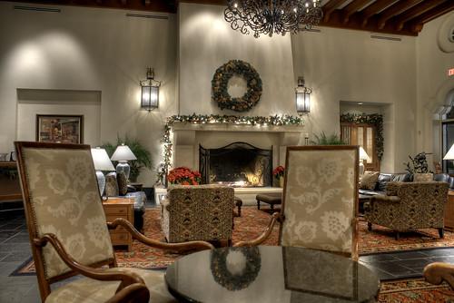 christmas sanantonio geotagged hotel texas unitedstates interior sony westin hdr tutorial lacantera a700 geo:lat=29602823 nikssoftware geo:lon=98622489