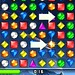 How To Get A High Score on Bejeweled Blitz