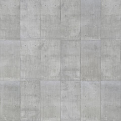 Index php likewise Tiles additionally How Can I Create A Cracked Glass Material as well Elmina Yukon 30x60 Textured Porcelain Tile further Hextiles. on floor texture