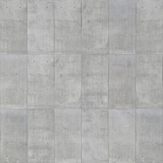 Kitchen Tile Sketchup: Tileable Architecture Textures