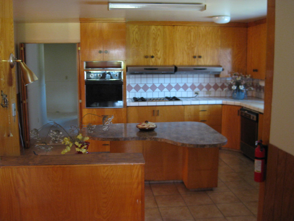 Counter Height Kitchen Island Table Kitchen Island Table