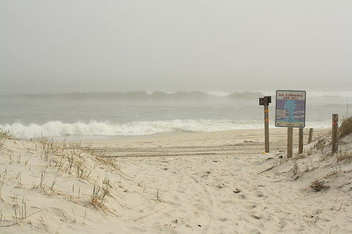ocean beach newjersey oceancounty islandbeachstatepark