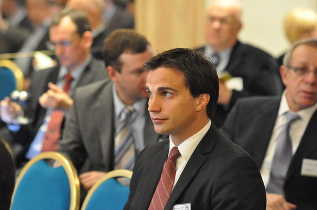 Garmisch 2010 Cybersecurity Meeting