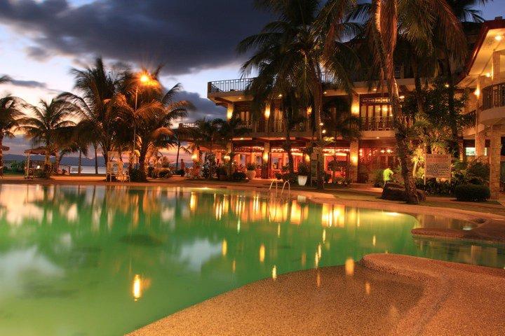 Room Photo 4051054 Leyte Park Resort Hotel