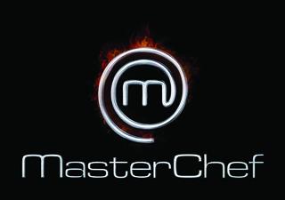 MasterChef_SteelFlameCMYK