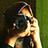glamour gurl - @Hawwa Abdul Gafoor - Flickr