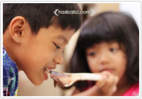 10002167004 57a0eb6ea9 o cara buat kek batik simple dan sedap | resepi kek batik milo sedap