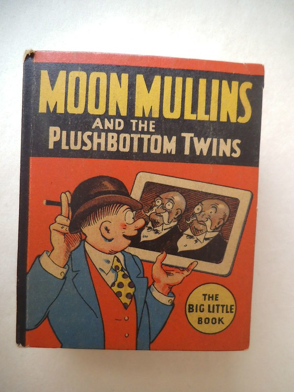 blb_moonmullinsplushbottom