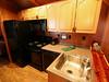 lakeside-cabins-romantic-getaway-family-vacation-lake-texoma-texas-11