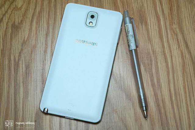 Samsung_note3_first_impression_33