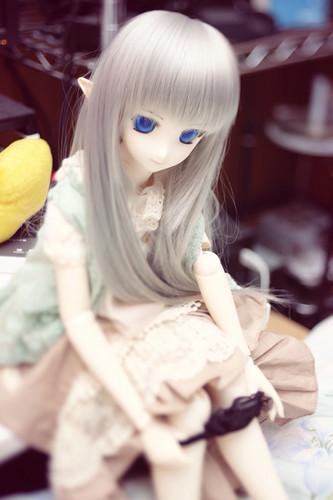 カメラロール-5134