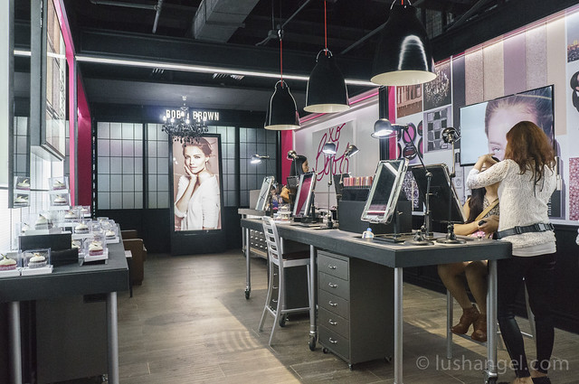 bobbi-brown-megamall-boutique