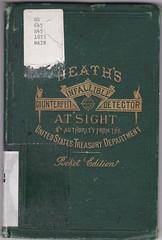 Heaths Detector 2 web