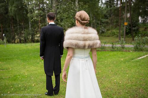 Bröllop Ina ja Jonni (2)