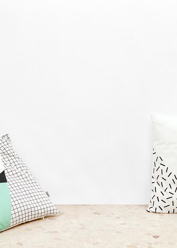 Cushions Depeapa