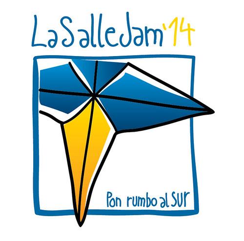LaSalleJam2014