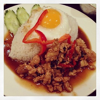 #thaifood
