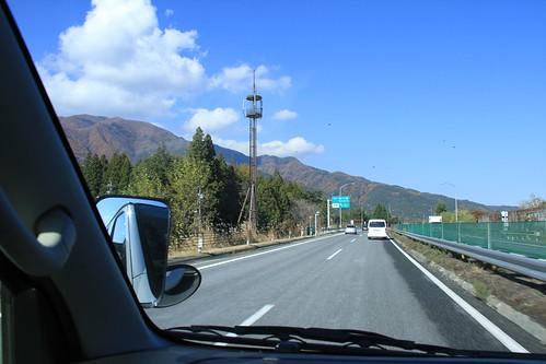 MOVEMENT 野辺山シクロクロス2013001