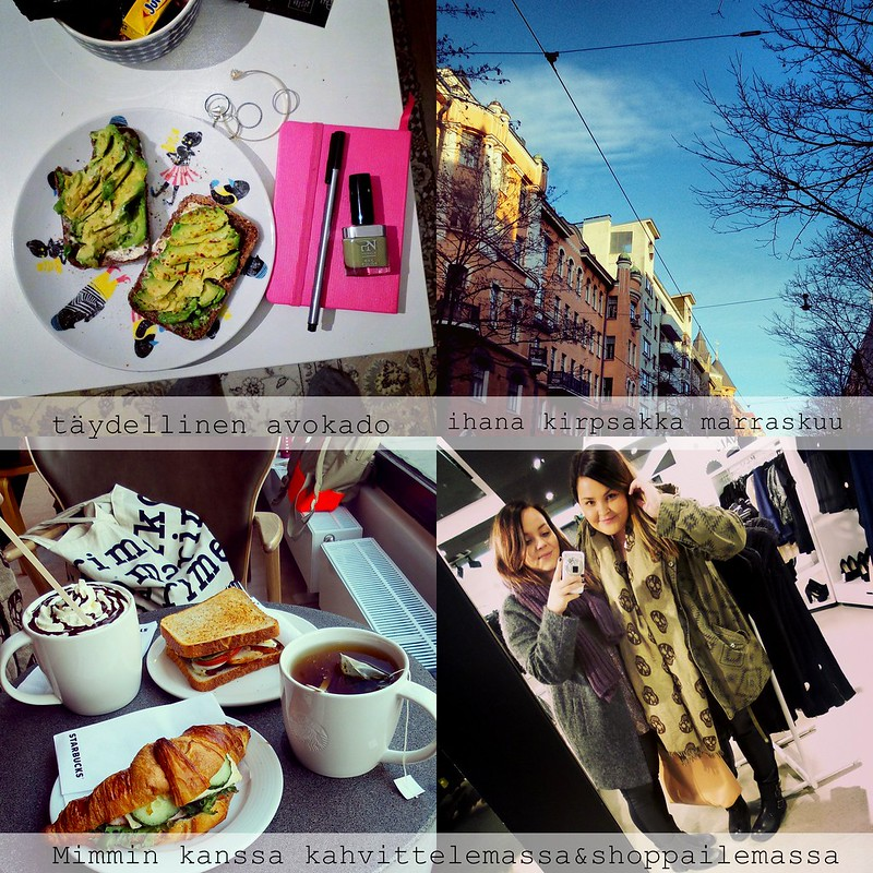 instagram142