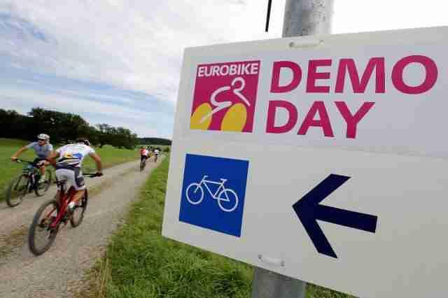 80_EUROBIKE Demo Day (2)
