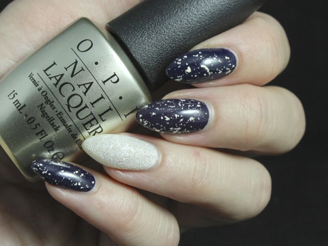 OPI Miss You-niverse _ Pure3