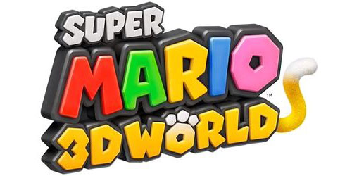 Easter Eggs- Super Mario 3D World