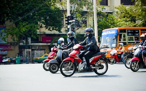 Thailand Protests_Bangkok_11