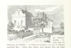 Image taken from page 158 of 'Der deutsche Krieg von 1866'