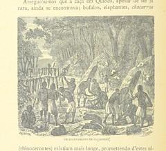 Image taken from page 270 of 'De Benguella ás Terras de Iácca. Descripção de uma viagem na Africa Central e Occidental ... Expedição organisada nos annos de 1877-1880. Edição illustrada'