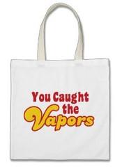bag of vapors