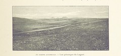"""British Library digitised image from page 251 of """"L'Auvergne. Illustrations de A. Montader"""""""