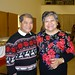 2013 - Sacramento Filipino Cursillo Christmas Party, 12/7/2013
