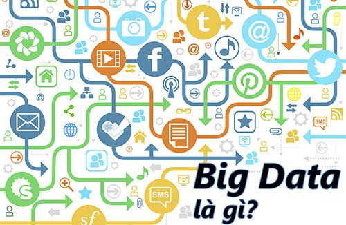 big-data-image.