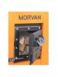 expertise_MORVAN_combustion_bois-2