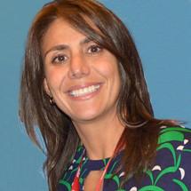 Ana Karina Quessep, ACDECC