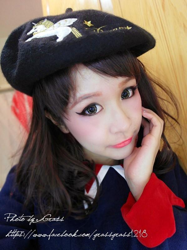 SAM_2948_副本