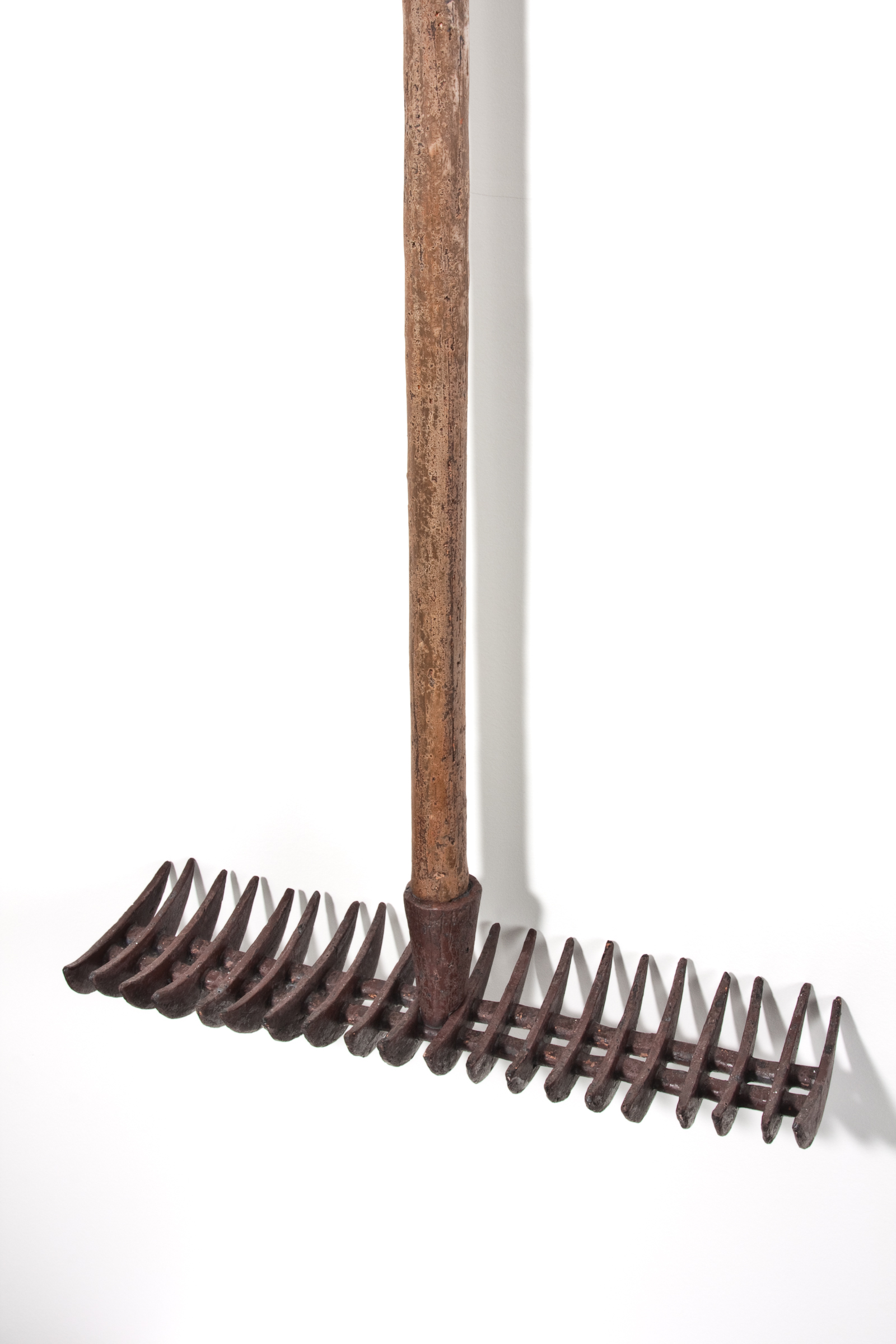 thatch rake   viewing gallery