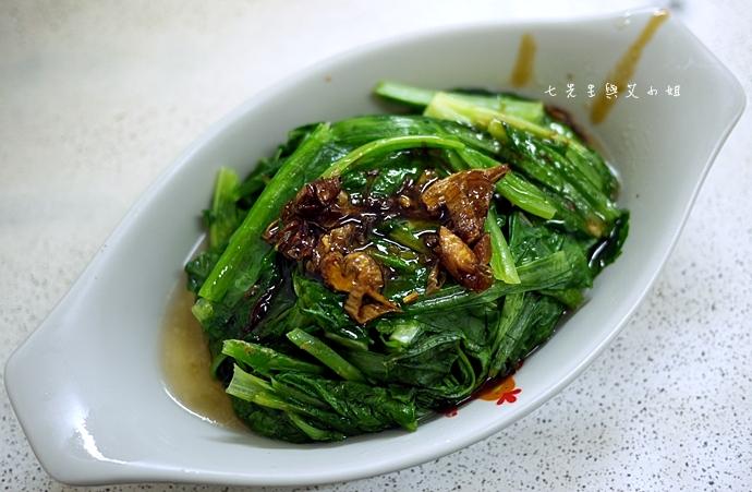 5 金佳美食阿圖麻油雞