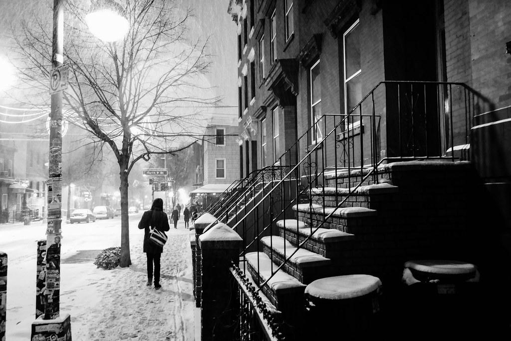 Schnee-5.jpg