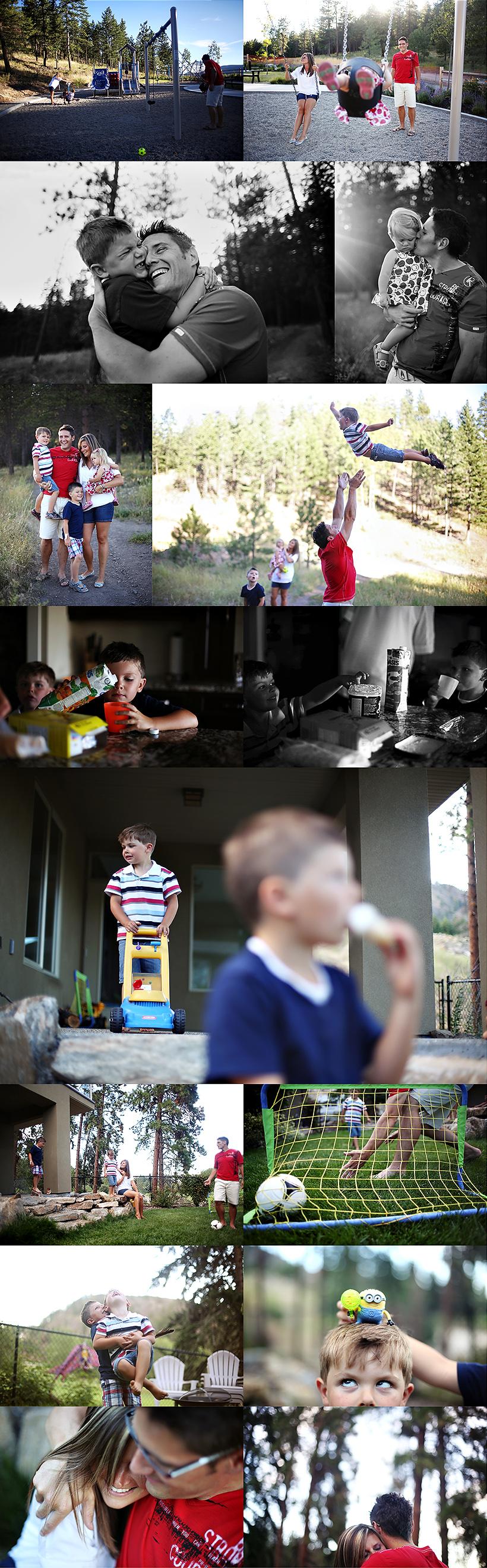 kelowna-family-photographer